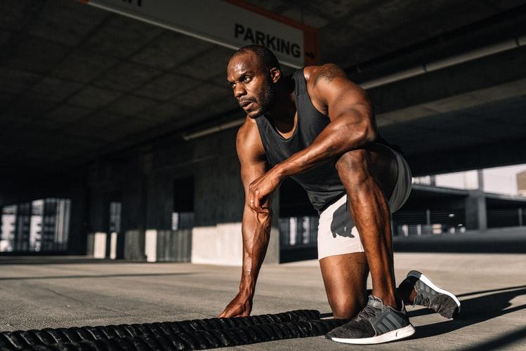Dor Muscular: Como diferenciar fadiga de lesão?