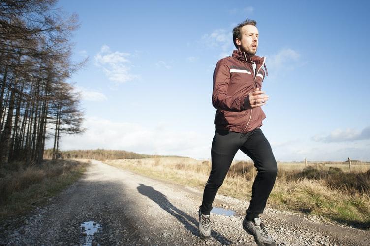 Sua alimentação pós treino de corrida está correta?
